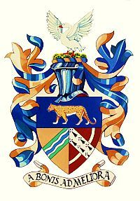 MemPark-Coat-of-Arms