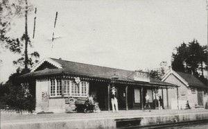 MemParkKloof 1925