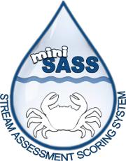 miniSASS Logo