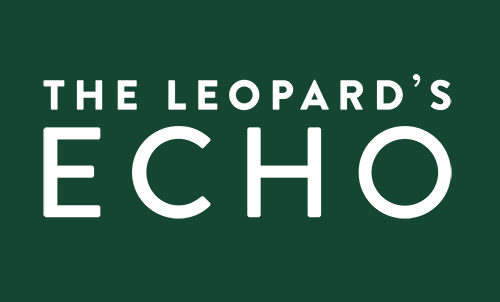 The Leopard's Echo