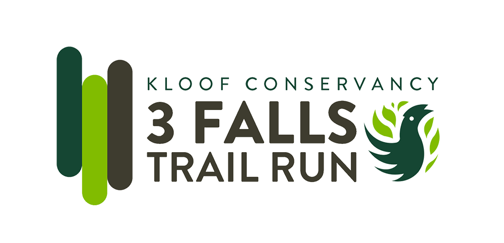 3 Falls Trail Run