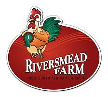 Riversmead Farm
