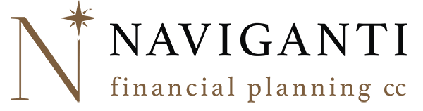 Naviganti Financial Planning