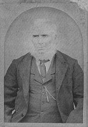 John Coote Field